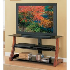 "<strong>Whalen Furniture</strong> VAS 50"" Versailles TV Stand"