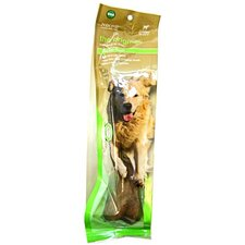 6.9-oz. Chicken Jumbo Dog Treat