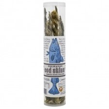 4.7-oz. Cod Skin Tube Dog Treat