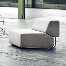 Noa Chaise Lounge