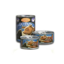 Grain Free Chicken and Vegetable Canned Cat Food (2.75-oz, Case of 24)