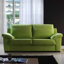 "3er Sofa ""Chicago"""
