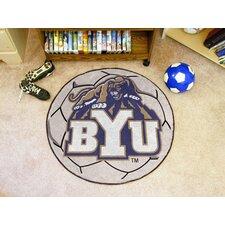 NCAA Soccer Mat