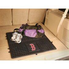 MLB Novelty Cargo Mat