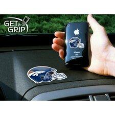 NFL Get-a-Grip