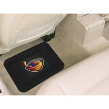 NHL Anaheim Ducks Novelty Utility Mat