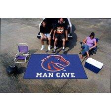 Collegiate Man Cave Ulti-Mat Rug