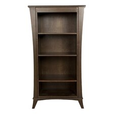 "Long Beach 60"" Bookcase"