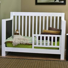 <strong>Kidz Decoeur</strong> Greenwich Daybed Conversion Kit