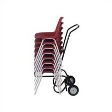 Chair Truck for 12 6000 Series Chairs