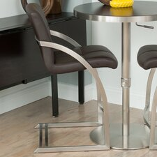 Vedo Bar Stool