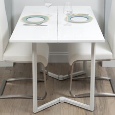 <strong>Matrix</strong> Enkore Dining Table