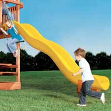 <strong>RTS Play</strong> Rocket Wave Slide