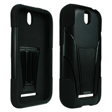 HTC One SV PL80100 Case