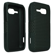 Kyocera Event C5133 Case