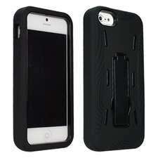<strong>MultiPro</strong> iPhone 5 Case