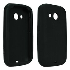 HTC Desire C PL01210 Gel Skin Case