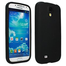 Samsung Galaxy S IV i9500 Gel Skin Case