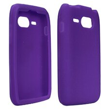 Kyocera Event C5133 Gel Skin Case