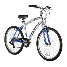 Men's Pamona Cruiser