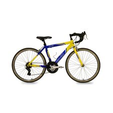 Men's GMC Denali Road Bike