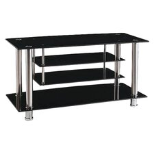 "Lemaire 41"" TV Stand"