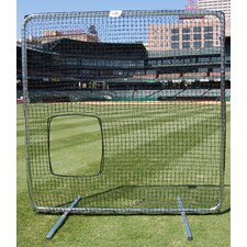 Softball Pitcher Replacement Net