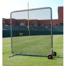PRO Fungo Screen Net and Frame