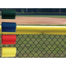 Lite Fence Guard
