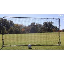 <strong>Trigon Sports</strong> Soccer Rebounder