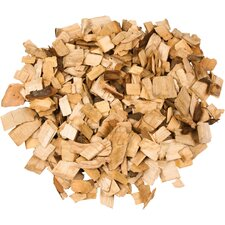 Sugar Maple Smoker Chips