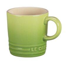 3.5 oz. Espresso Mug