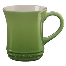 <strong>Le Creuset</strong> 14 oz. Tea Mug