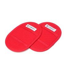 Fingertip Potholder (Set of 2)