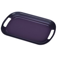 "16.25"" Rectangular Serving Platter"
