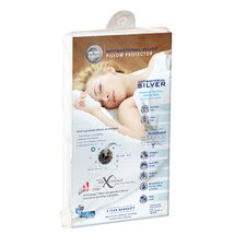Advance Silver AirXchange Pillow Protector