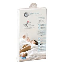 <strong>PureCare by Fabrictech</strong> Celliant AirXchange Pillow Protector