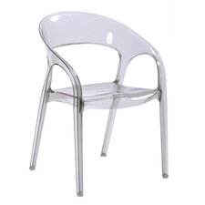 Orti Side Chair (Set of 4)