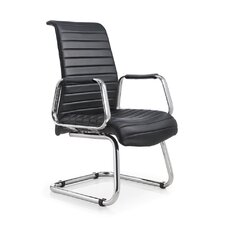 Oxford Mid-Back Office Chair