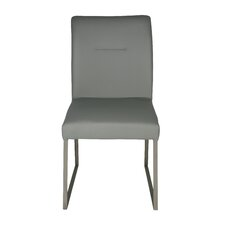 Larry Side Chair (Set of 2)