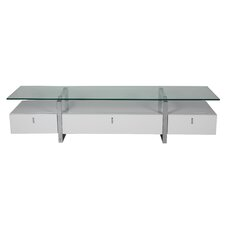 "Suzanne 71"" TV Stand"