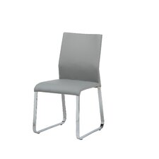 Lenny Dining Chair (Set of 2)