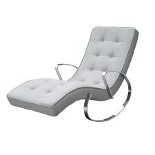 Christiane Rocker Chaise