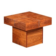 Abby End Table
