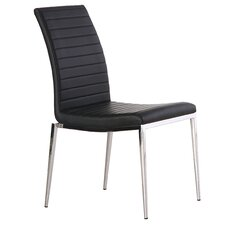 Zoe Dining Chair (Set of 2)