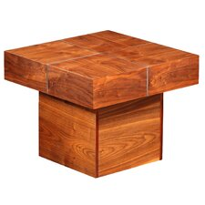 Abby Side Table