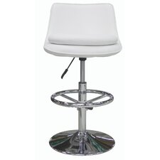 Ice Bar Stool