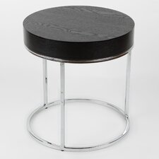 Mog Side Table