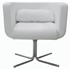 <strong>Whiteline Imports</strong> Maria Chair