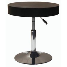 <strong>Whiteline Imports</strong> Mia Side Table